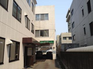 医薬分業支援センター